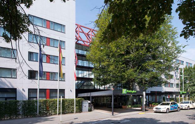 shopping-wochenende-berlin-hotel-aussicht