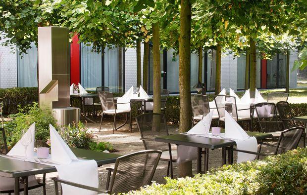 shopping-wochenende-berlin-terrasse