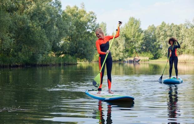 sup-kurse-leipzig-bg1