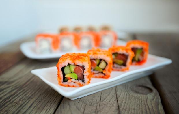 sushi-kochkurs-online-seminar-bg3