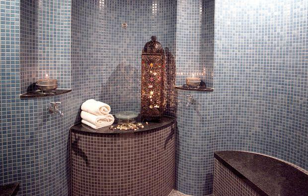 wellnesshotel-winterberg-uebernachten