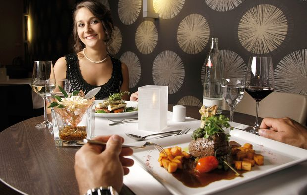 wellnesshotels-winterberg-dinner