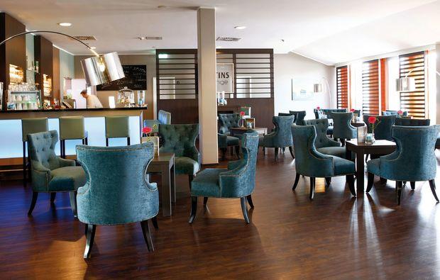 wellnesshotels-winterberg-lounge