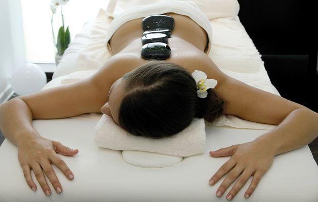 wellnesshotels-winterberg-massage