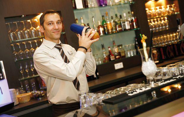 wellnesshotels-winterberg-oversum-bar