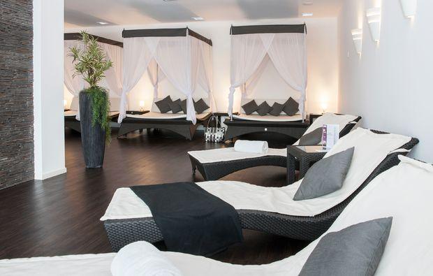 wellnesshotels-winterberg-panoramaraum