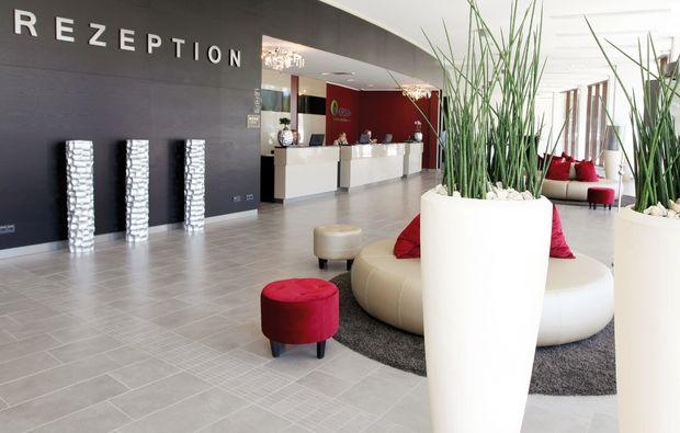 wellnesshotels-winterberg-rezeption