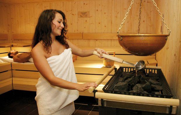 wellnesshotels-winterberg-sauna