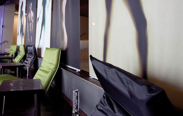 wellnesshotels-winterberg-wellness