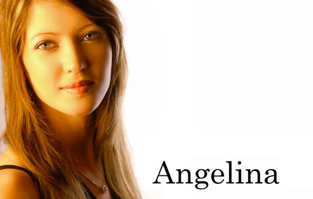 be-a-top-model-metzingen-angelina