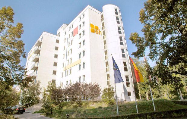 staedtetrips-berlin-haus