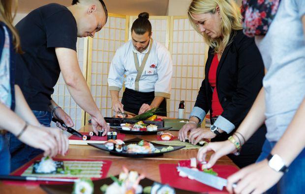 sushi-kochkurs-fuer-zwei-mannheim-kochkurs