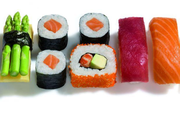 sushi-kochkurs-fuer-zwei-mannheim-lachs