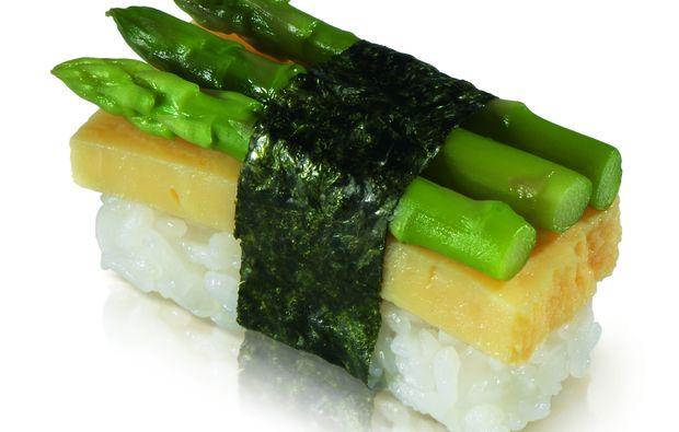sushi-kochkurs-fuer-zwei-mannheim-nigiri