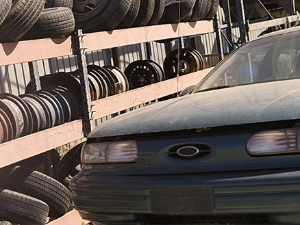 auto-zertruemmern-ha
