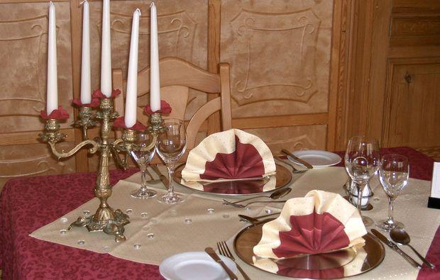 romantikwochenende-ilberstedt-dinner