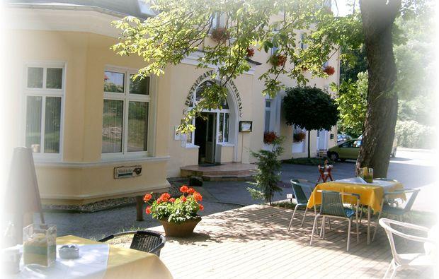 romantikwochenende-ilberstedt-hotel