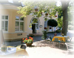 Romantikwochenende (Little Romance für Zwei) Hotel Wippertal