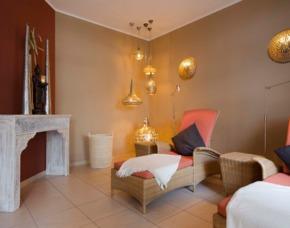 Wellness-Gutschein: Entspanne mit Massage, Spa & Beauty | mydays