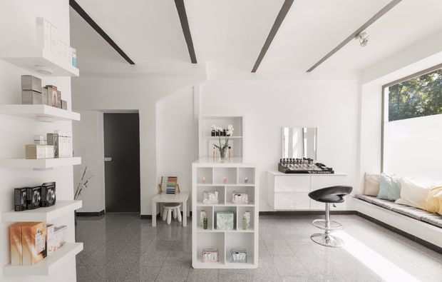 ganzkoerper-massage-muenchen