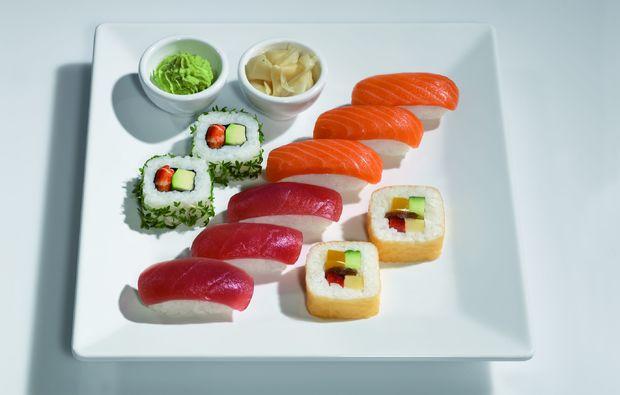 sushi-kochkurs-hamburg-nigiri