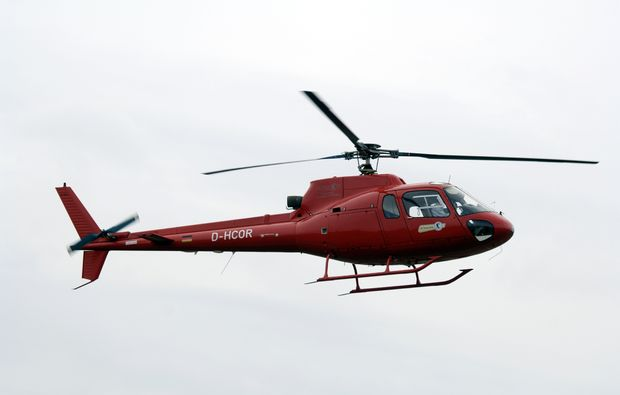 hochzeits-rundflug-berlin-schoenefeld-helikopter
