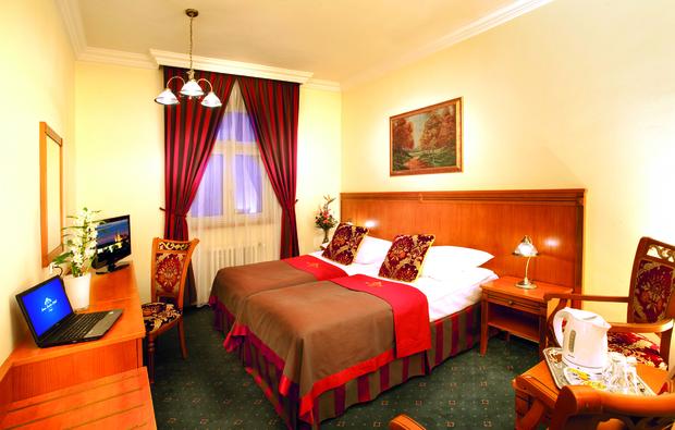 green-garden-hotel-prag_big_3