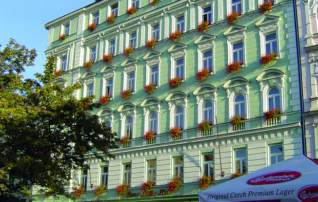 green-garden-hotel-prag_big_4
