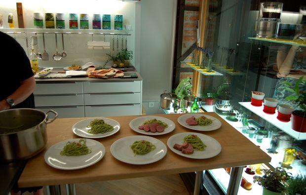 tapas-antipasti-kochkurs-muenchen-dinner