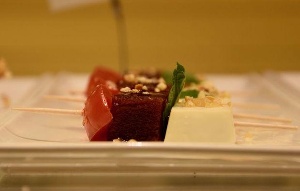 tapas-antipasti-kochkurs-muenchen-essen