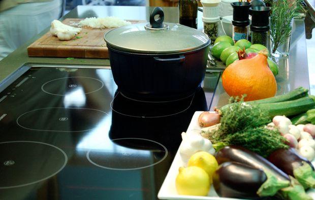 tapas-antipasti-kochkurs-muenchen-kochen-lernen