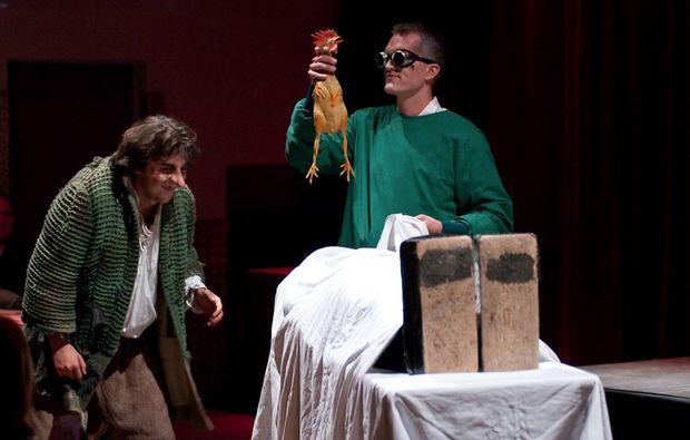gruseldinner-meissen-frankenstein