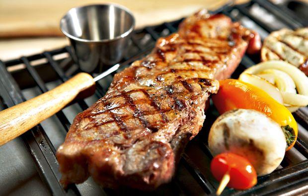 grillkurs-potsdam-fleisch
