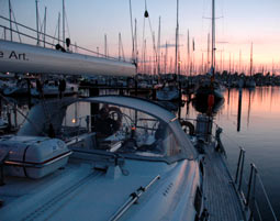 segeln-sonnenuntergang1273227834