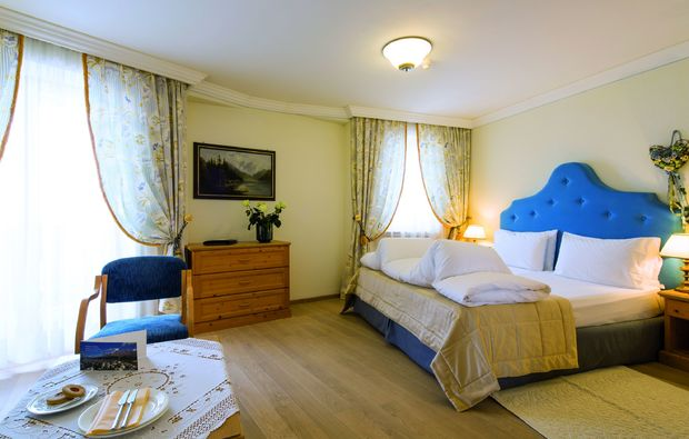 wellnesshotels-corvara-zimmer