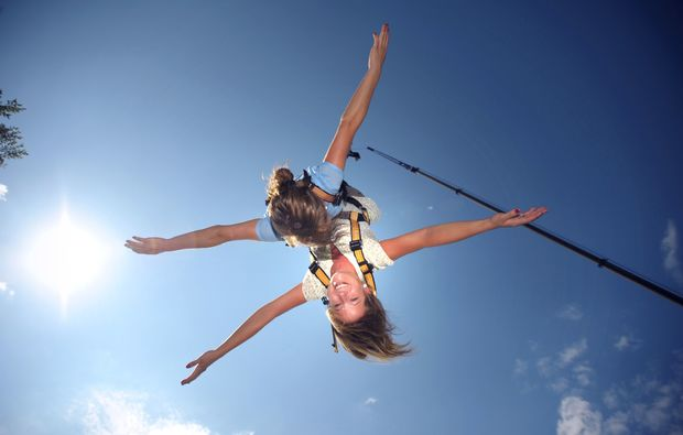 hambrug-tandem-bungee-jumping