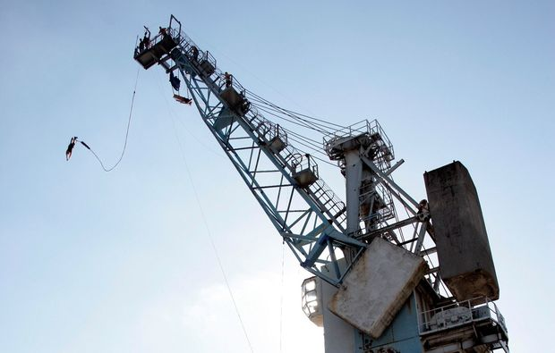 tandem-bungee-jumping-bungee-jump-hamburg