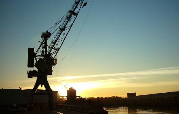tandem-bungee-jumping-hamburg-bungee-jump