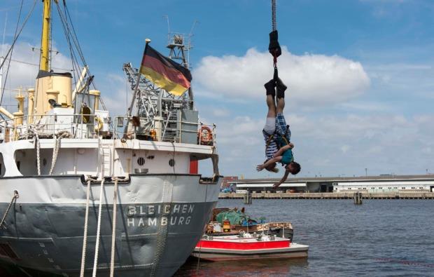 tandem-bungee-jumping-hamburg-fun