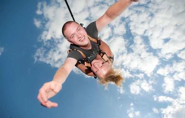 tandem-bungee-jumping-hamburg