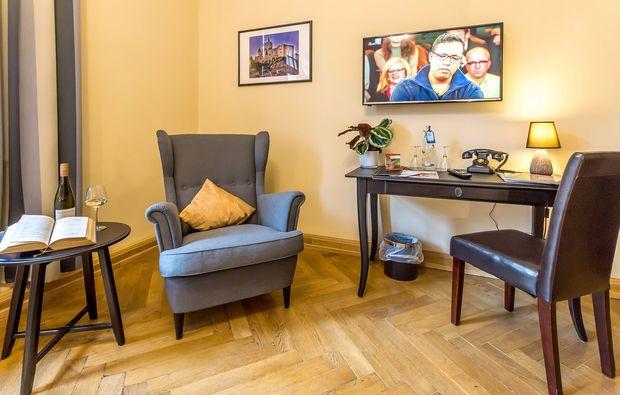 hotel-schlosshotels-nebra