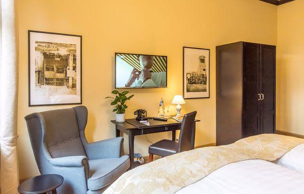 schlosshotels-hotel-nebra