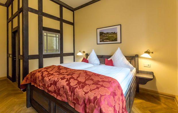 schlosshotels-nebra-hotel
