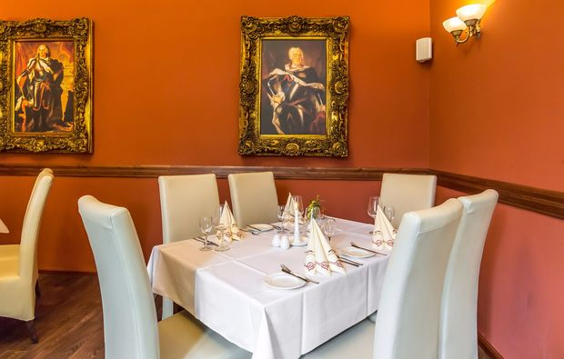 schlosshotels-nebra-restaurant