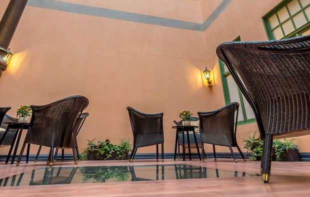 uebernachten-schlosshotels-nebra