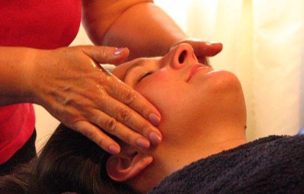 ayurveda-massage-wiesbaden-ayurveda-dreaming