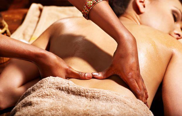 ayurveda-massage-wiesbaden