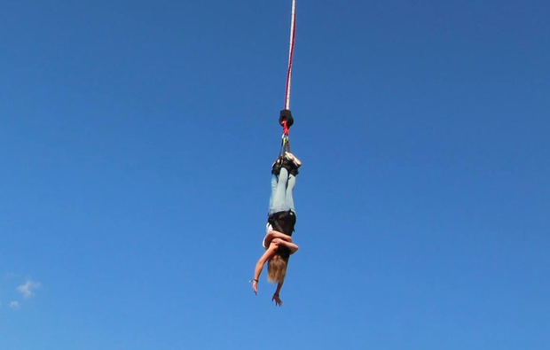 bungee-jumping-oberhausen-adrenalin