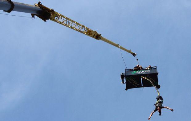bungee-jumping-oberhausen