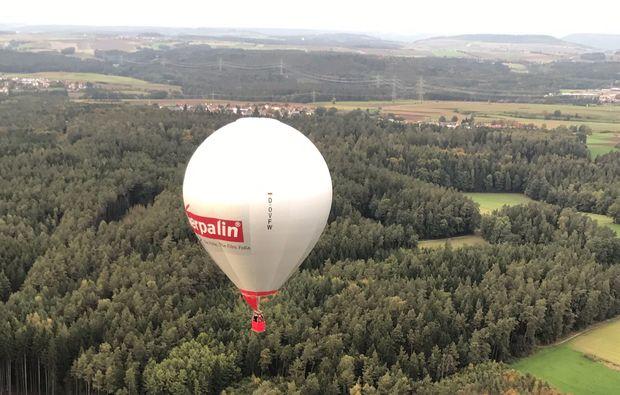 ballonfahrt-pirmasens-pfaelzerwald